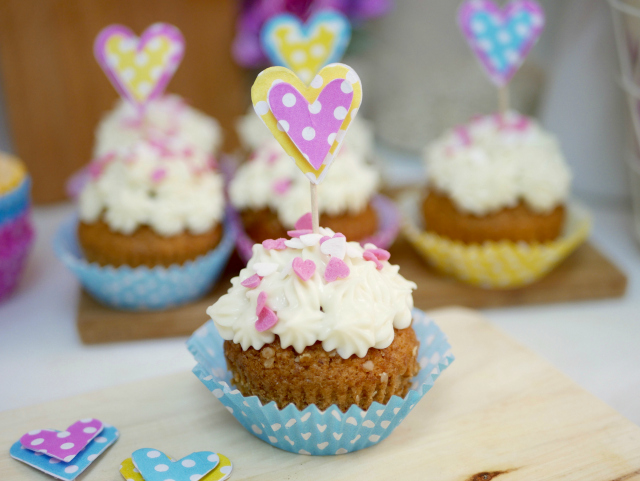 decorated_cupcake