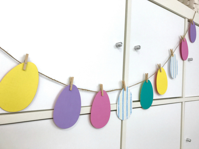 simple_egg_garland