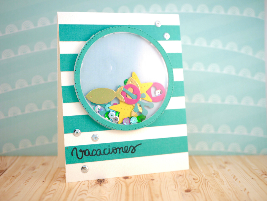 under_the_sea_shaker_card