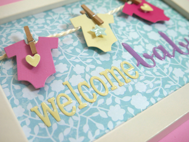 welcome_baby_detalle