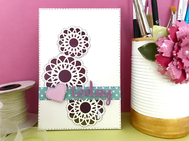 doily_window_card