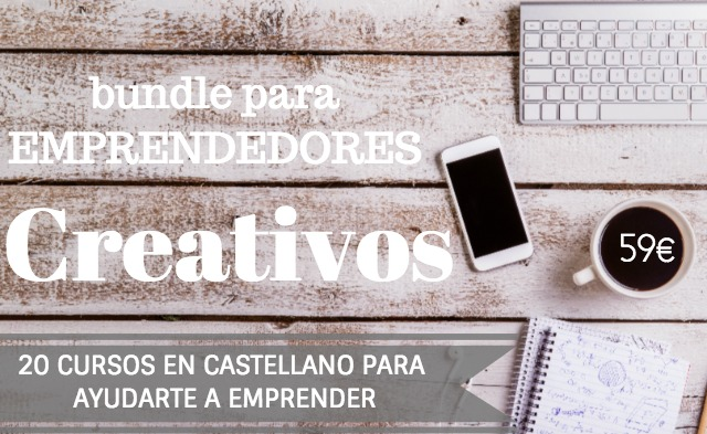 BUNDLE_emprender_cartel
