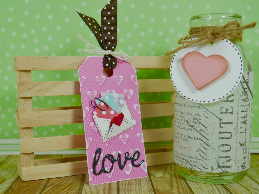 love_gift_tag
