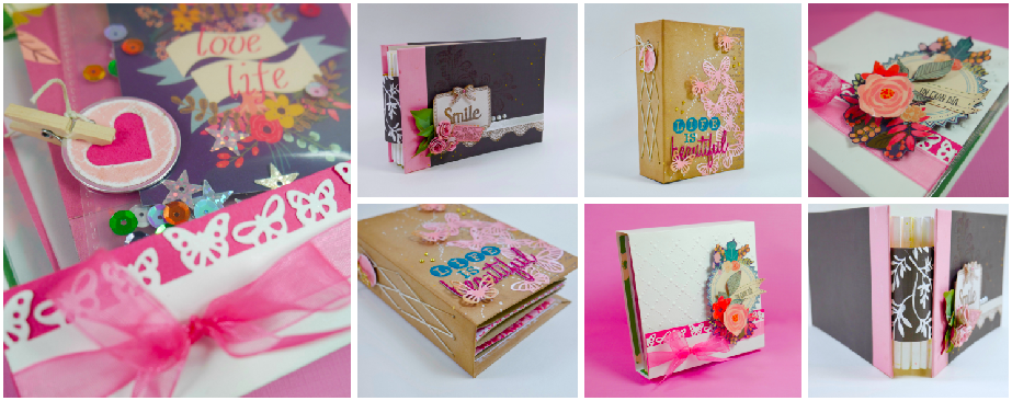 Manualidades para ni os tarjetas emoticono pega papel - Talleres zaragoza ...