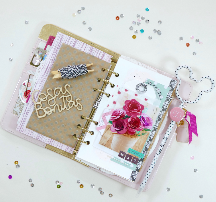 junk_journal_gorgeous_may