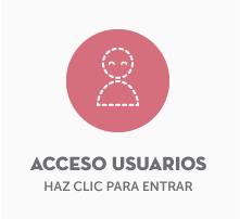 login-sidebar
