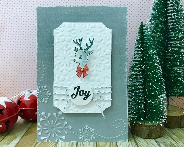 doble_embossing_card
